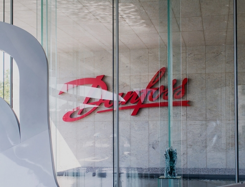 Danfoss invests in advanced energy optimization company Leanheat